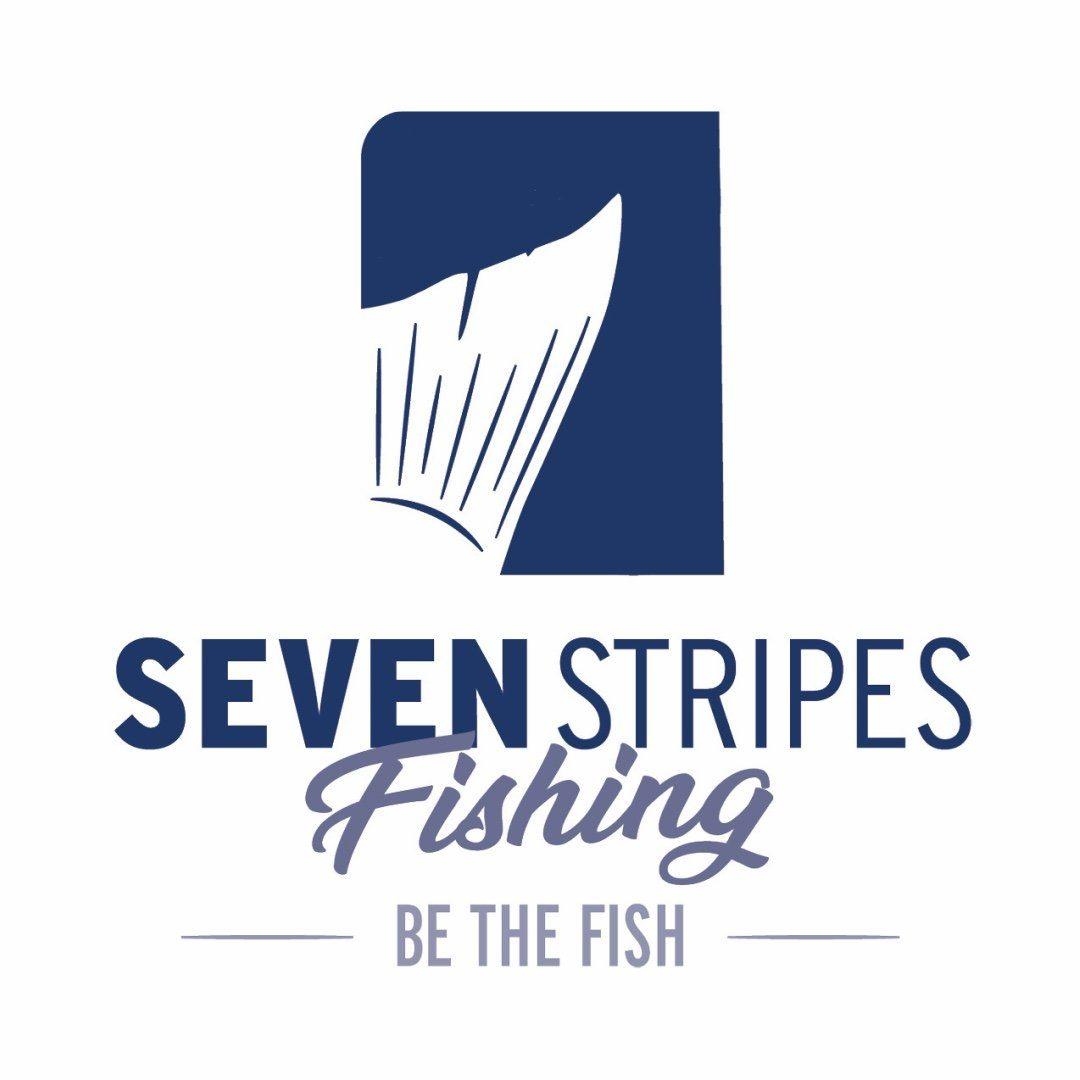 Seven Stripes Fishing